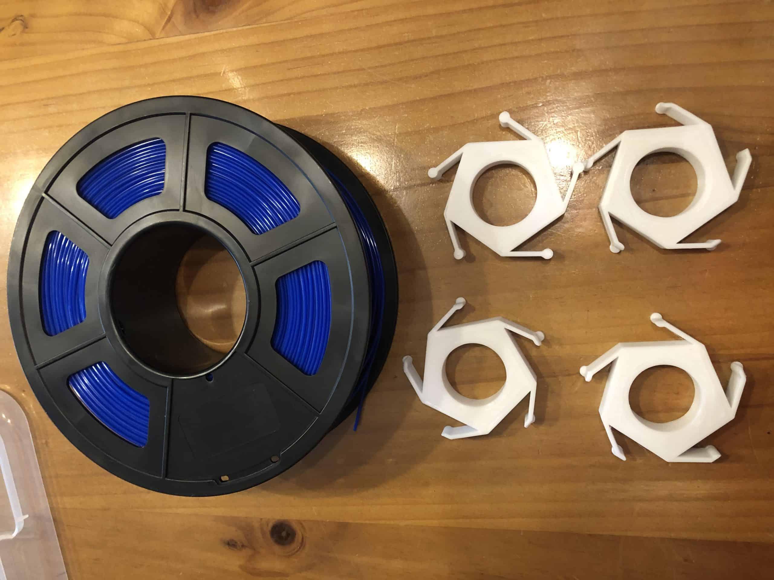 Samla-Dry-Box-18
