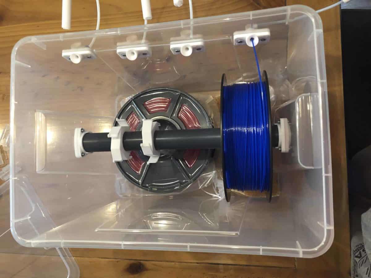 Samla-Dry-Box-19