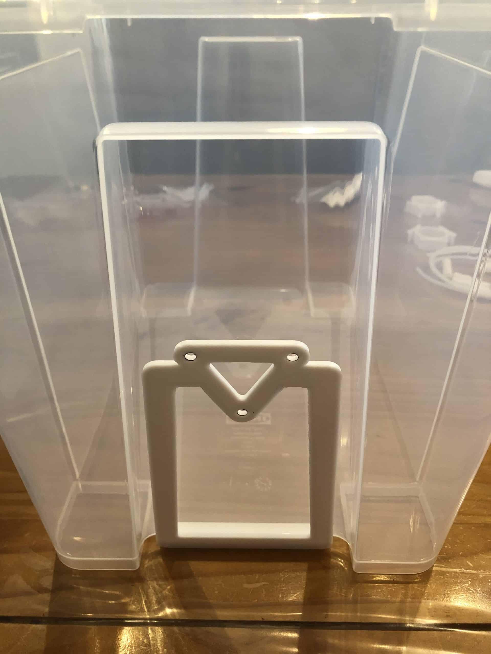 Samla-Dry-Box-3