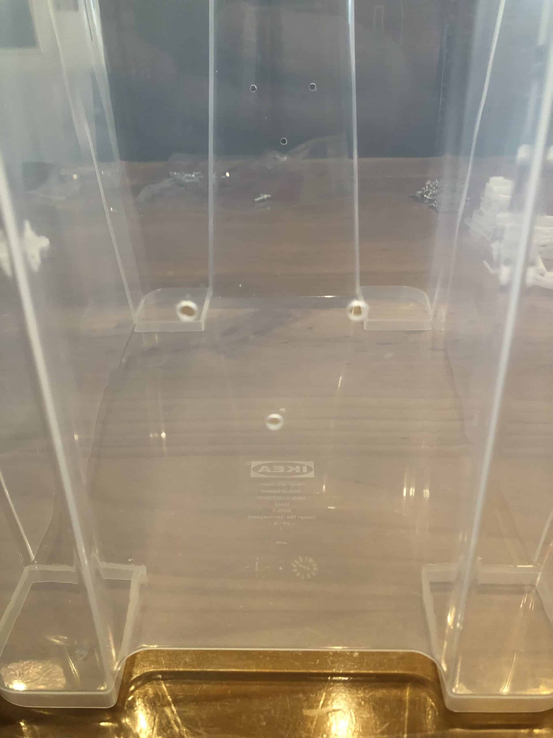 Samla-Dry-Box-4