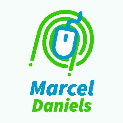 Marcel Daniels
